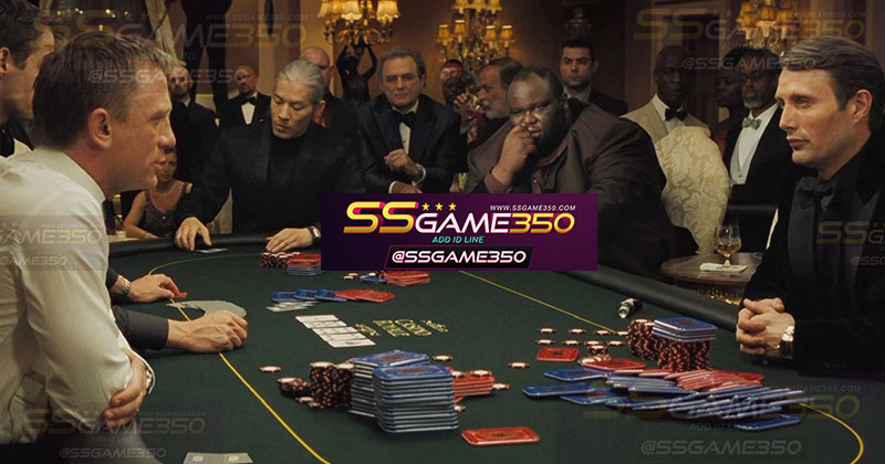 how_to_win_baccarat_ (5)